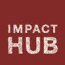Impact Hub Islington